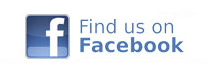 B & B Heating and Air Conditioning on Facebook